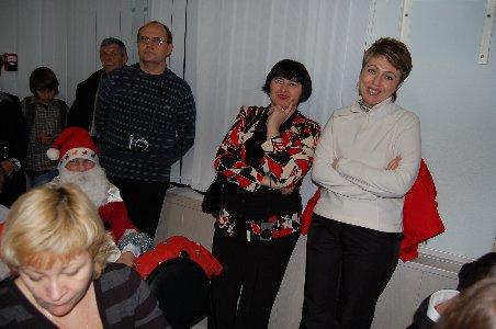 <Будни учителя Балаково - большое фото, откроется в новом окне